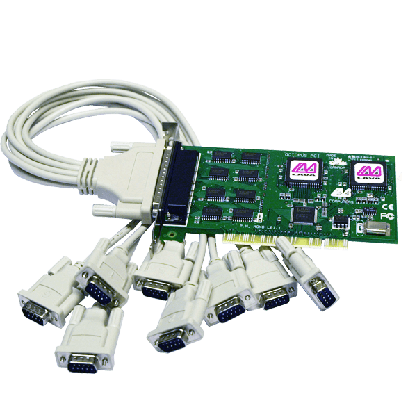 PCI_8_port_RS-232
