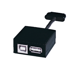 Samsung Tablet USB Sync & ChargeTL-001