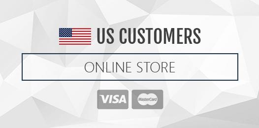 LAVA US Online Store