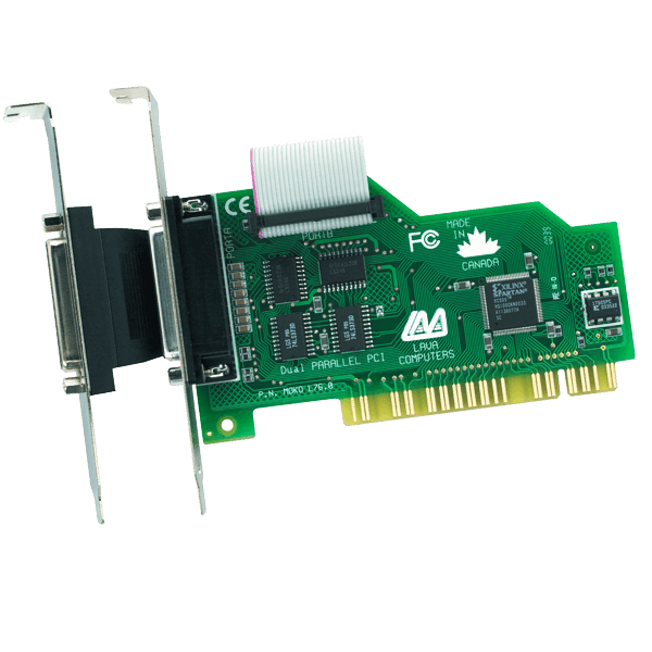 LAVA PARALLEL-PCI EPP CARD DRIVER FOR WINDOWS 10